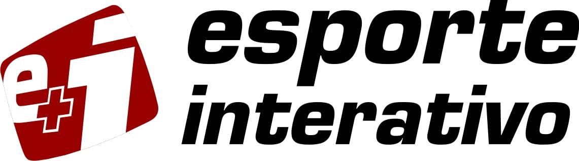 Esporte Interativo Plus