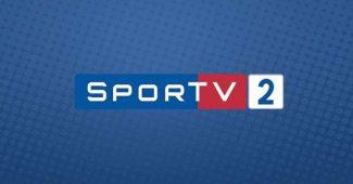 SporTV 2 Ao Vivo