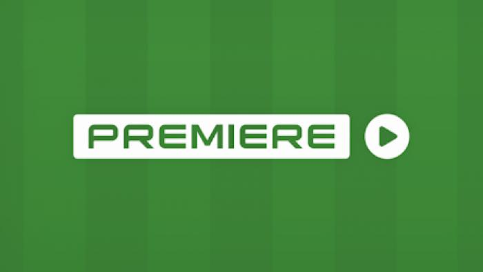 Premiere Play